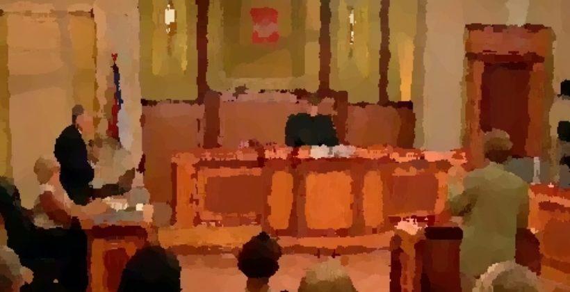 Кредитные кооперативы и судебная практика