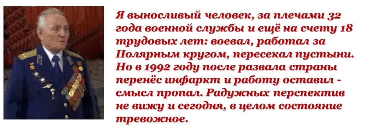 Боевая слава Героя земли русской