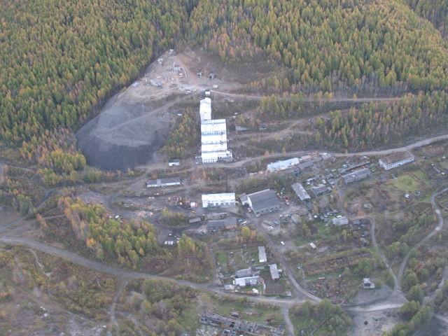 Obogatitelnaya-fabrika-v-pgt-Tokur.j