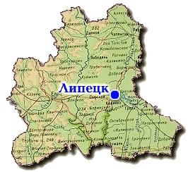 Karta-Lipetskoy-oblasti.