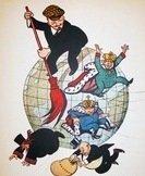 В.И. Ленин основатель советской потребительской кооперации