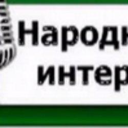Г.Д. Стремоухов предлагает сделать упор на кооперативы