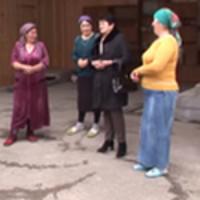 Кооперативы получают прописку в Кабардино – Балкарии
