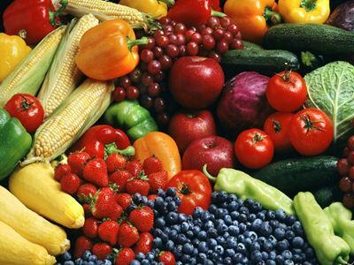 Потребительская кооперация и кооперативы за продовольственную безопасность