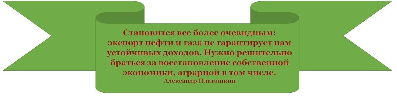 Александр Платошкин_cr