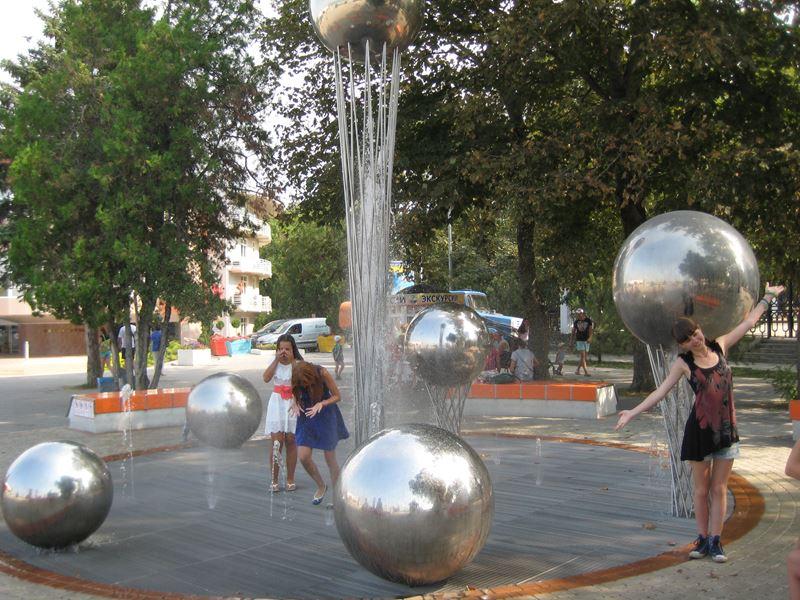 Анапа. Лето 2015 (8)
