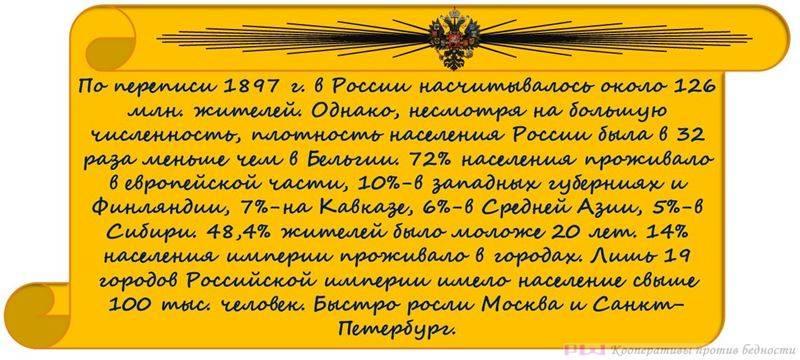 Население России в 20 веке_cr