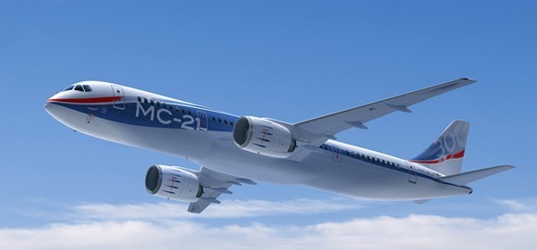 irkut mc 21_cr