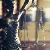 Практика суда о взыскании задолженности по членским взносам
