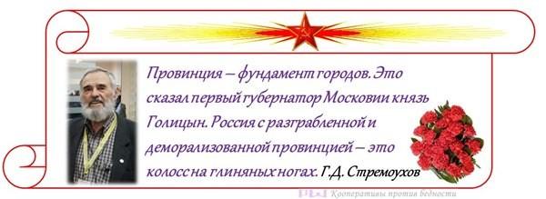 Г.Д. Стремоухов о провинции России_cr