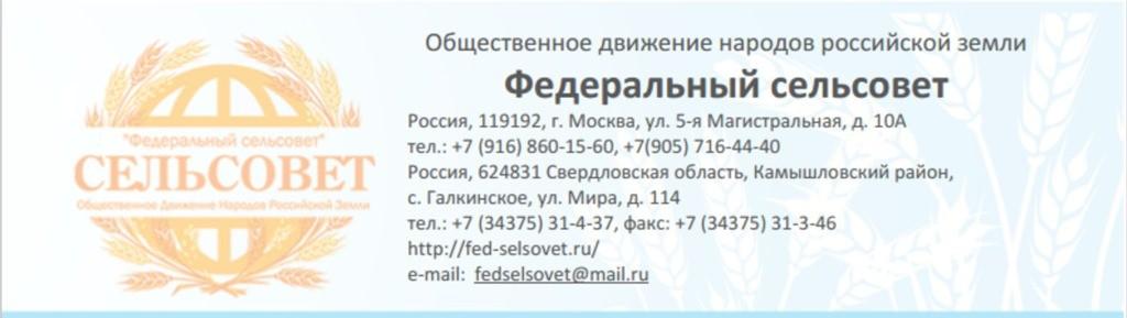 70900df4c4a1.jpg