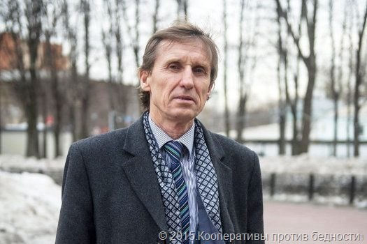 Melnichenko-V.A.jpg