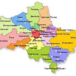 Кооперативы решат проблему отходов Московской области