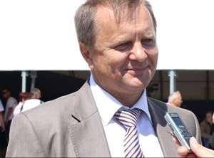 zam-ministra-obladministratsii