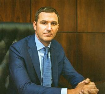 ministr-investitsiy-i-innovatsiy-mo