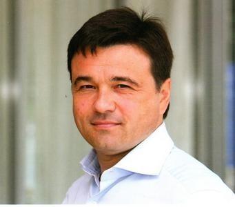 gubernator-moskovskoy-oblasti
