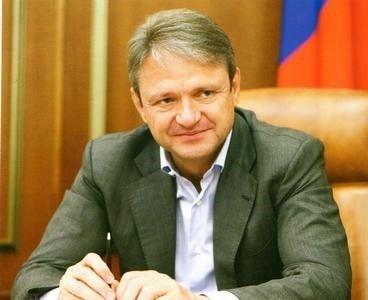 ministr-selskogo-hozyaystva-rossii