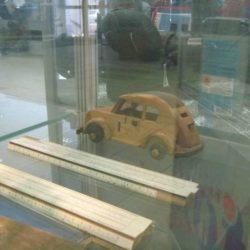 Гаражные кооперативы–паркинги и есть ли у них собственность