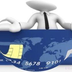 Альтернатива торговым сетям — потребительские кооперативы