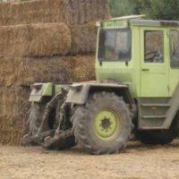 Почему сельскохозяйственные кооперативы приоритетны для РФ