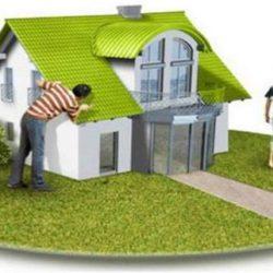 Пайщики жилищного ПК Best Way не платят процент за ссуду на жильё