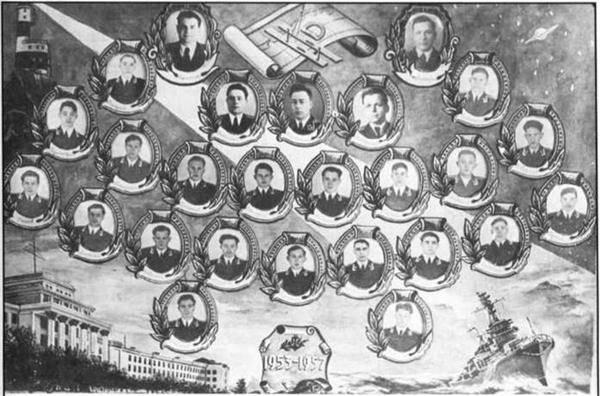 Vyipusknoy-klass-shturmanov