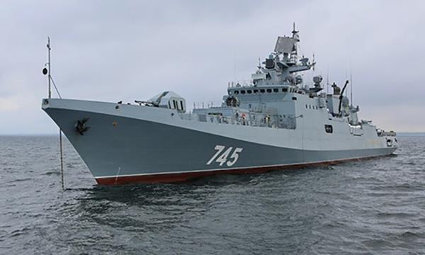 Fregat-proekta-11356-Admiral-Grigorovich.