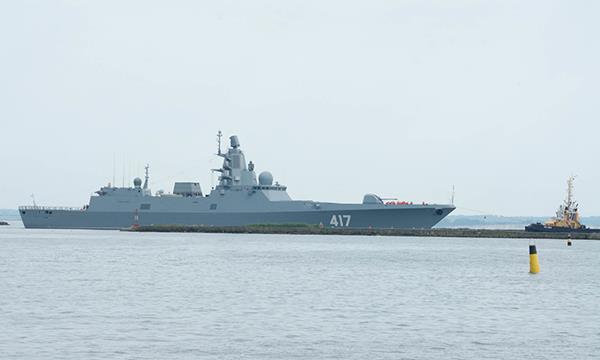Fregat-proekta-22350-Admiral-Gorshkov