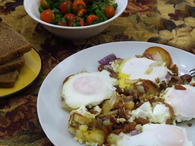 Потребительский кооператив даст пищу к экономическому росту села