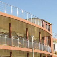 Узнать больше о жилищном кооперативе, о правах его членов, об уставе ЖК