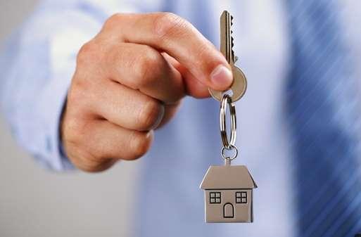 Жилищный кооператив или льготная ипотека