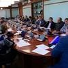 Potrebitelskie-kooperativyi-govoryat-s-vlastyu-Vladivostoka