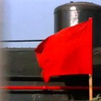 Кооперативы мощным рывком подхватят упавшее знамя СССР