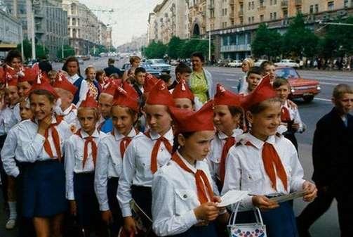 Pust-vsegda-budut-schastlivyi-deti