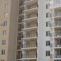 Жилищно-строительные, жилищные кооперативы и жилищный вопрос