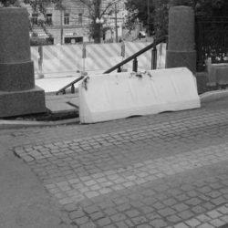 Пайщики КПК «Семейный капитал» и НС «СРО «Союзмикрофинанс»
