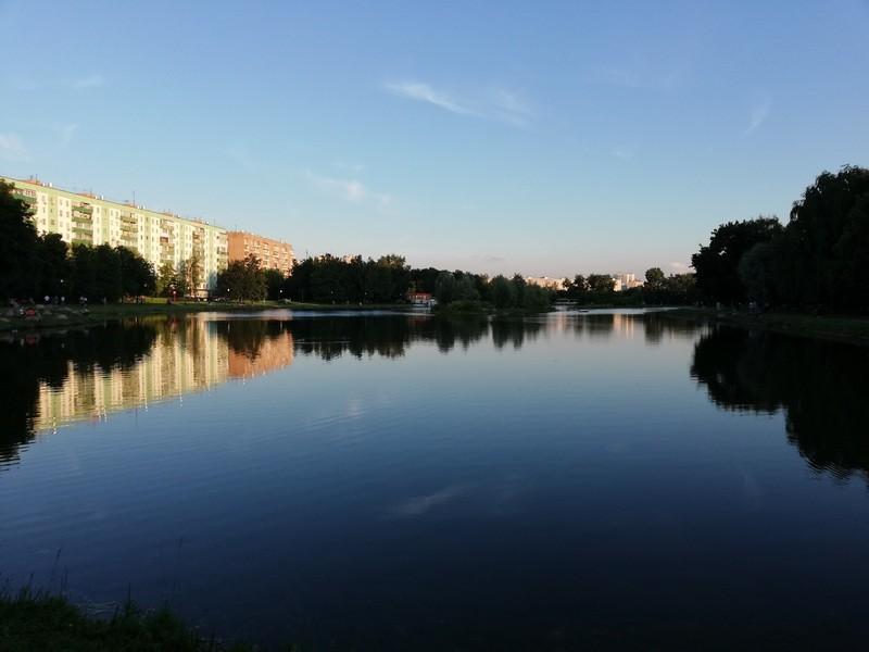 Bolshoy-Angarskiy-prud..-Eshhyo-ne-osen.