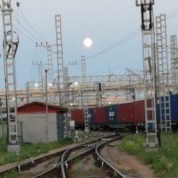 Пайщики КПК «Семейный капитал» о голодовке  И.Н. Белоусова