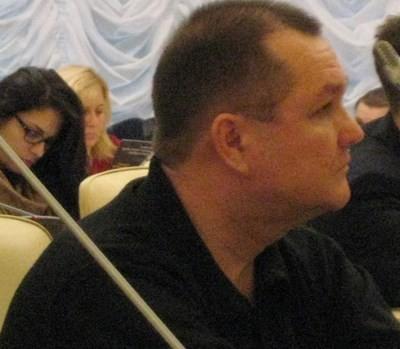 Игорь Белоусов и история его кооператива