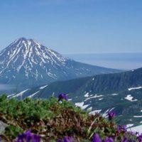 Курилы и Курильская гряда — исторический путь к открытию