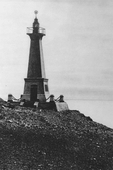 monument-v-irkutske