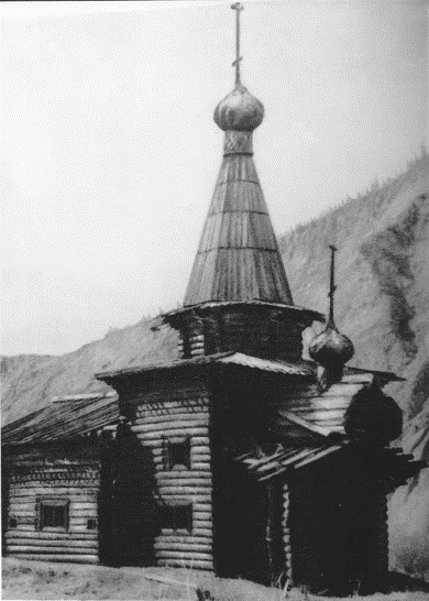 spasskaya-czerkov