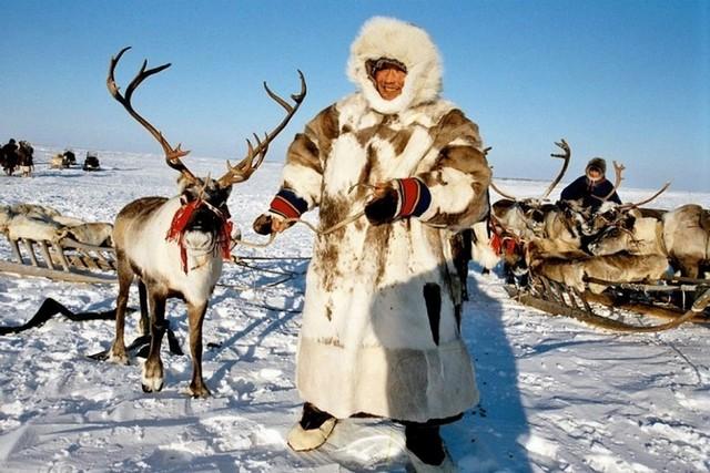 sever-dalnego-vostoka-yakutiya