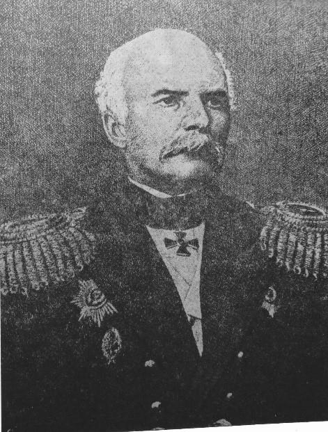 admiral-g.i.-nevelskoj