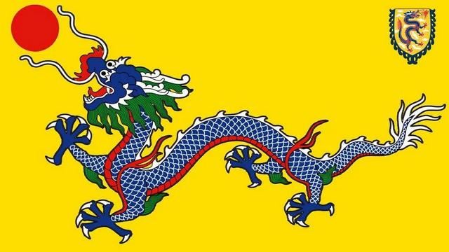 flag-imperii-czin