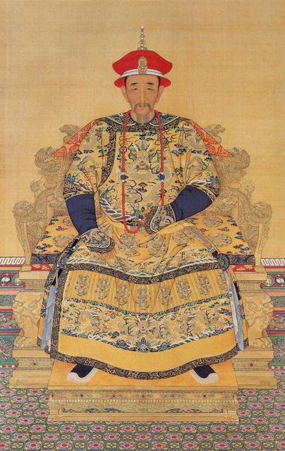 imperator-dinastii-czin