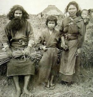 kurilskie-ajny17-vek