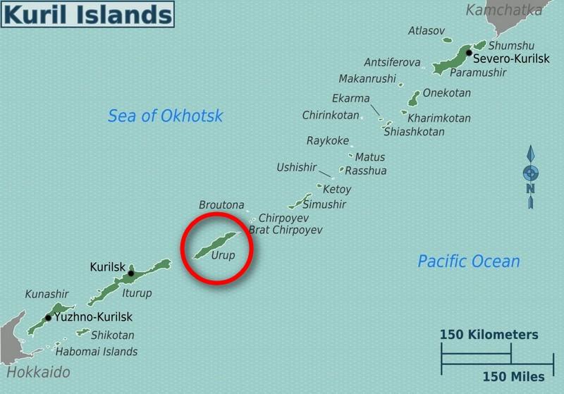 urup-ostrov-kurilskoj-gryady