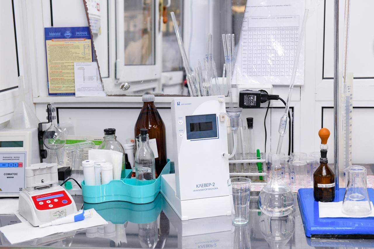 laboratoriya-kachestva-produkczii-v-kooperative