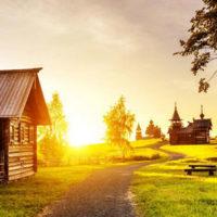 Открытое письмо старейшего кооператора Г.Д. Сремоухова